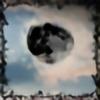 1000Photos's avatar