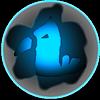 1000pokemonlover's avatar