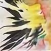 1000thsummer's avatar