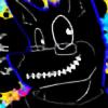 1000VoltFox's avatar