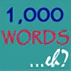 1000WordsofCanada's avatar
