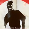 100100110's avatar