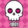 1001ART's avatar