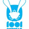 1001Head's avatar