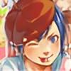 1001yeah's avatar