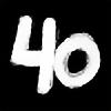10021985's avatar