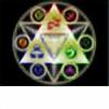 100220's avatar