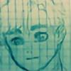 100619's avatar