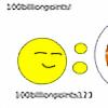 100billionpoints123's avatar