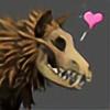 100chihuahuas's avatar