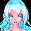 100Csilla's avatar