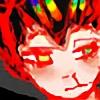 100een's avatar