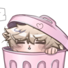 100GoodStories's avatar