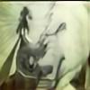 100iceWOLF108's avatar