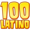 100latino's avatar