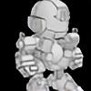 100nadzmi's avatar
