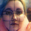 100neko's avatar