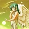 100PERCENTFAN's avatar