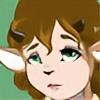 100percentunusual's avatar