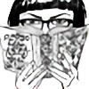 100pinkbullets's avatar