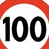 100plz's avatar