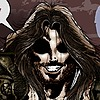 100proofrook's avatar