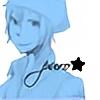 100puro's avatar