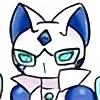 100soupies's avatar