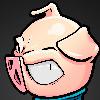 100TOH's avatar