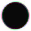 100tonn's avatar