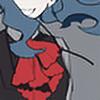 101-1101's avatar