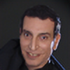 101064's avatar