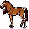 1010noe's avatar