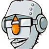 1010Shibuya's avatar