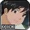 10119060's avatar