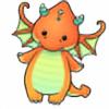 1011Ev's avatar