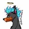 101blackroses's avatar