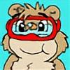 101boy's avatar