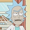 101Cakeslices's avatar