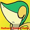101DalmatiansWiki's avatar