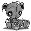 101DuckyMomo's avatar