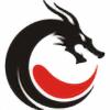 101killerwolf's avatar