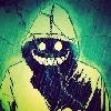 101lozer's avatar