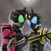 101LuigiShadow03's avatar