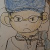 101P's avatar