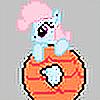 101PandaManiac101's avatar