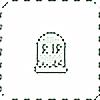 101Pegasister101's avatar