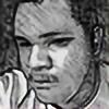 101rsmith's avatar