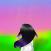 101SmolBean101's avatar