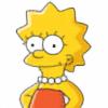 101SuperMarioMaster's avatar